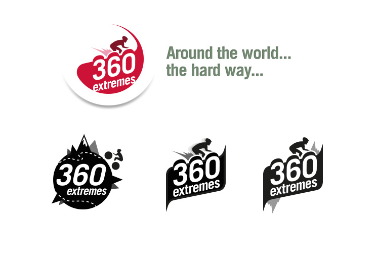 360 Extremes
