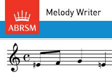 Melody Writer