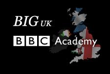 Big UK