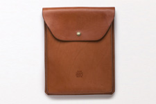 Gfeller Document Case