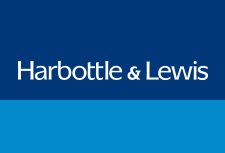 Harbottle & Lewis
