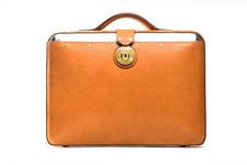 No 25 Briefcase