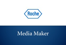 Roche Media Maker
