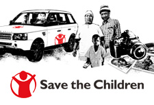 Save the Children eLearn