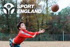 Recruiting at Sport England
