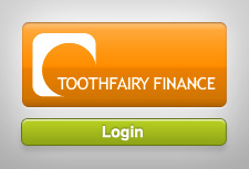 Toothfairy Finance Bailiff Action Tablet