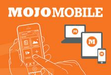 Mojo Mobile