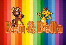 Ben & Bella
