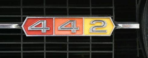 Car Emblems 4