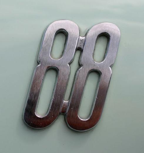 Car Emblems 3