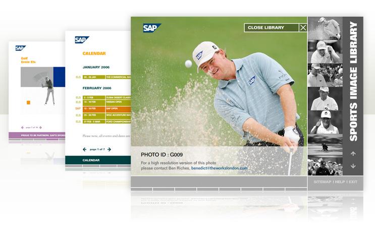 SAP Sponsorship Toolkit