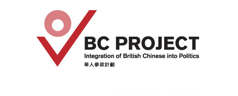 BC Project logo