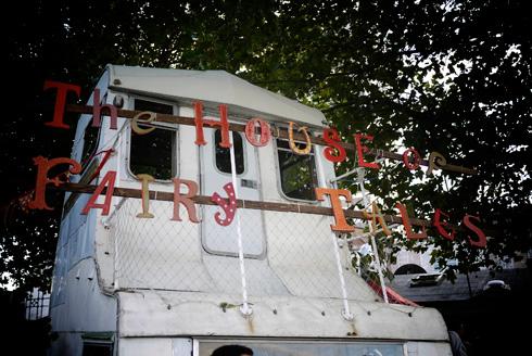 Thames Festival 3