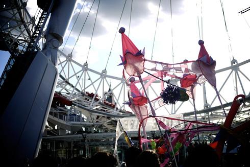 Thames Festival 5