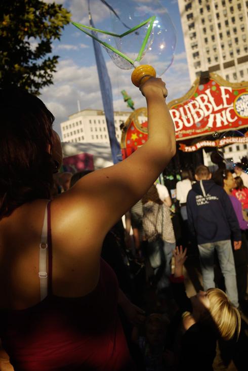 Thames Festival 7