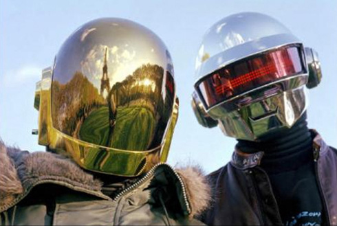 Daft-Punk-helmets.jpg