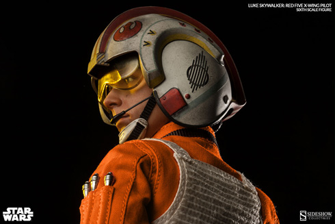 luke-skywalker-red-five-x-wing-pilot-
