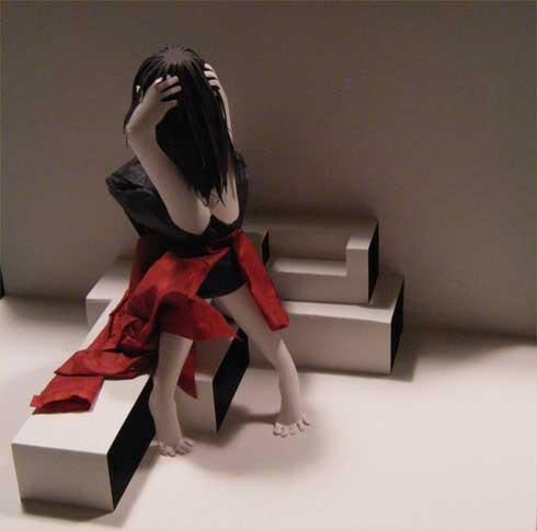 http://www.markwu.info/img/uploads-miniblog/sher-christopher-paper-sculptor-1.jpg