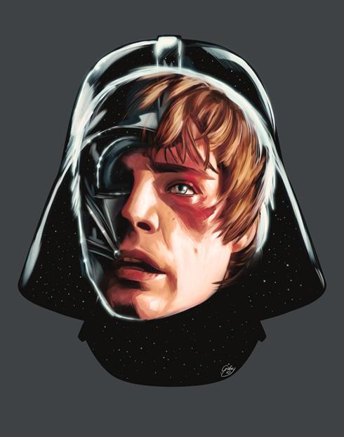 Skywalker Dynasty