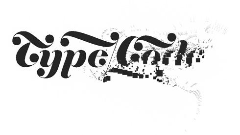 Type Code