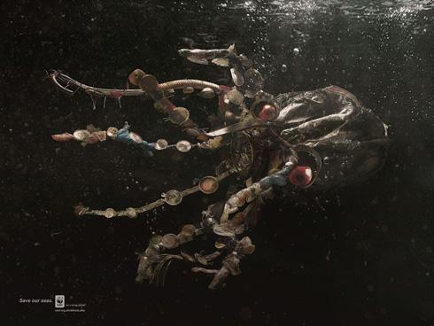 Marine Monsters 2